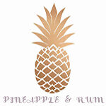 Pineapple&Rum Thrift
