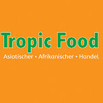 tropicfood