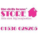 The Dolls House Store