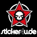 sticker4u-de24