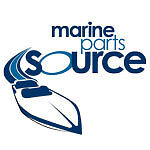 Marine Parts Source