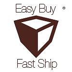 easybuy-fastship