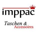 imppac