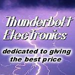Thunderbolt Electronics 304
