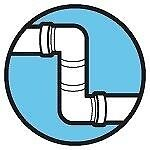 Pipe fitter: plumbing & gas fitting