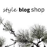 styleblogshop