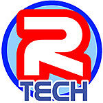 R-Tech Welding Equipment
