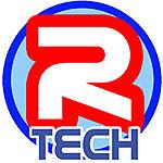 R-Tech Welding Equipment