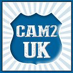 cam2uk