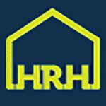 hrh_solutions-4-heating