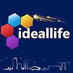 ideallife