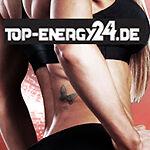 Top-energy24 Sportnahrung