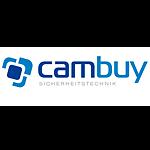 cambuy-shop