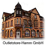 outletstore-hamm