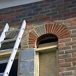 10 Brick Stains for Masonry Restorations NEW COMPLETE PACKAGE Kingston Kingston Area image 5