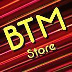BTM Store