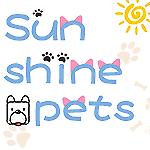 sunshinepets