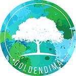 goldendima