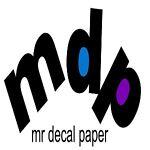 mrdecalpaper