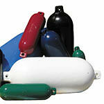 BLOW OUT PRICES ON IN STOCK FENDERS PAY CASH WE EAT THE HST. 4½""