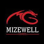 Mizewell Games