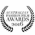 Volunteer Event Assistants needed for Major Fashion Event! Melbourne CBD Melbourne City Preview