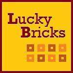 Lucky Bricks