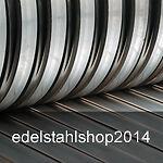 edelstahlshop2014