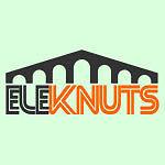 eleknuts