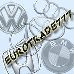 Eurotrade777Shop