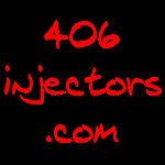 406injectors
