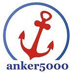 anker5000