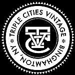 Triple Cities Vintage