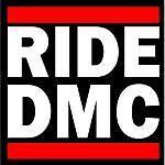 rideDMC