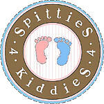 Spitties4Kiddies