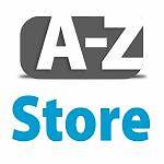 A-Z-Store.de Shop