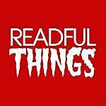 readfulthingsofficial