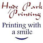hydeparkprinting