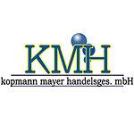 KMH-Shop