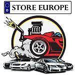 store_eu