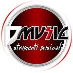 D-musicstore