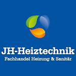 JH-Heiztechnik