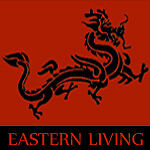 Eastern Living Asian Antiques