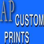 AP Custom Prints