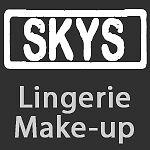 Skys Lingerie