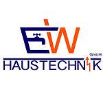 ew-haustechnik GmbH