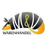 MV-Warenhandel