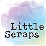 littlescraps2013
