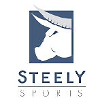 Steely-Sports