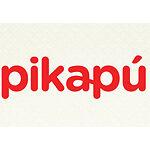 Pikapu